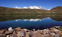 Heart of the Himalayas – Photography Tour in Lahaul & Spiti