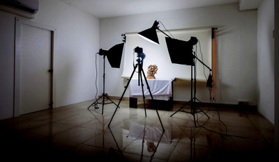 studio-lighting-photography-workshop