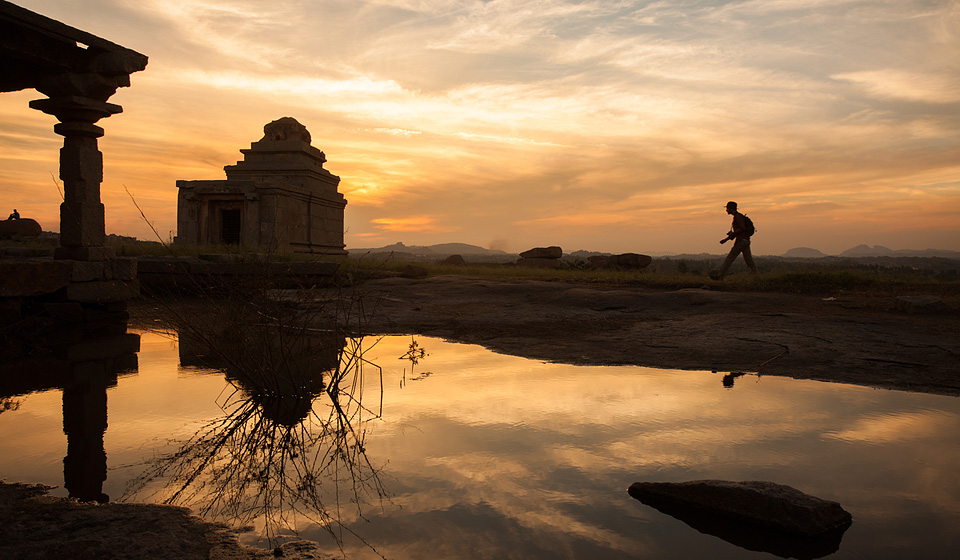 hampi-photography-tour-7
