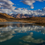 lahaul and spiti