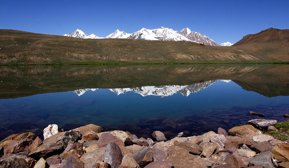 lahaul-spitiphotography-tour-1