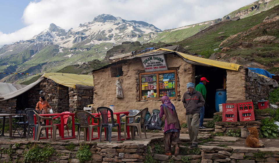 lahaul-spitiphotography-tour-2