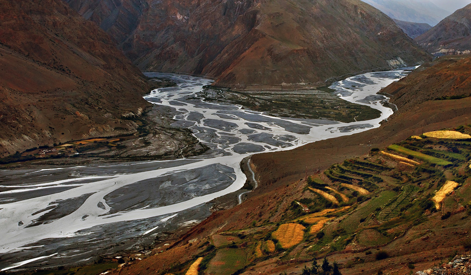 lahaul-spitiphotography-tour-4