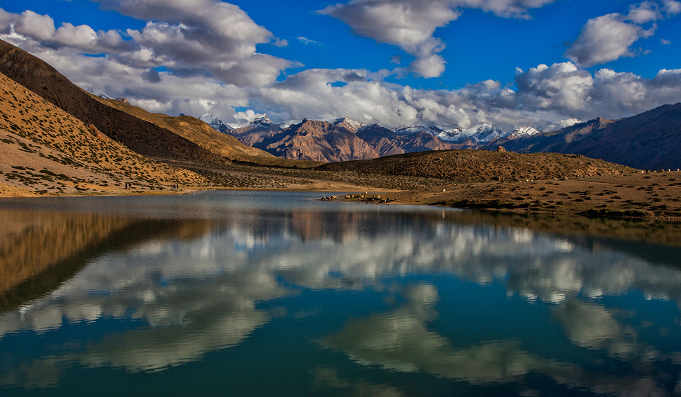 lahaul-spitiphotography-tour-5