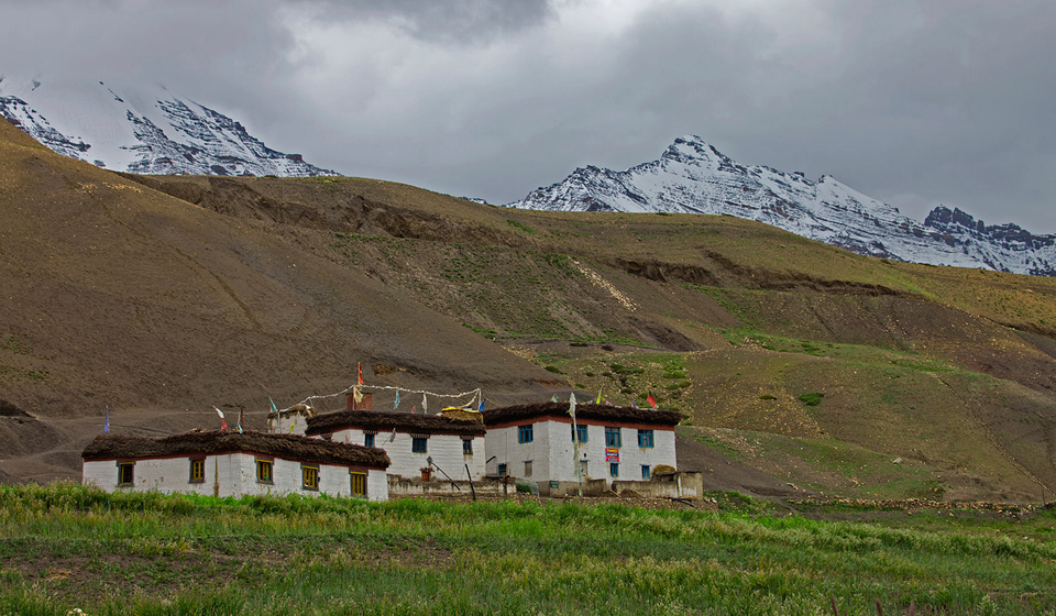 lahaul-spitiphotography-tour-7