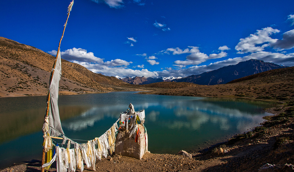 lahaul-spitiphotography-tour-8