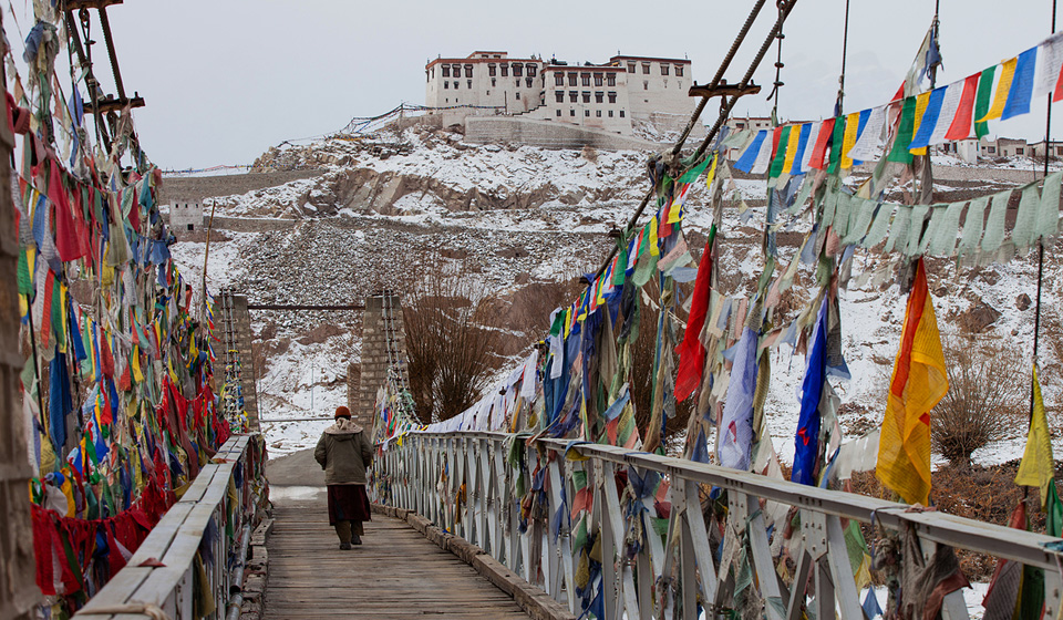 winter-ladakh-photography-9