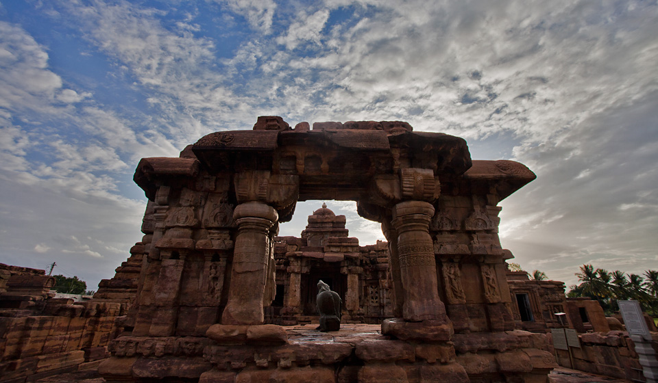 badami-travel-photography-95