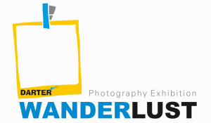 Darter Wanderlust Photography Exhibition