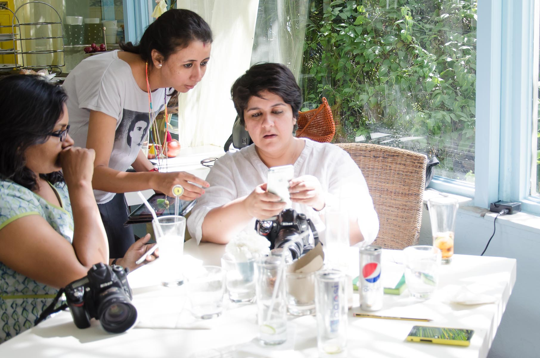Food photography and styling workshop (18)