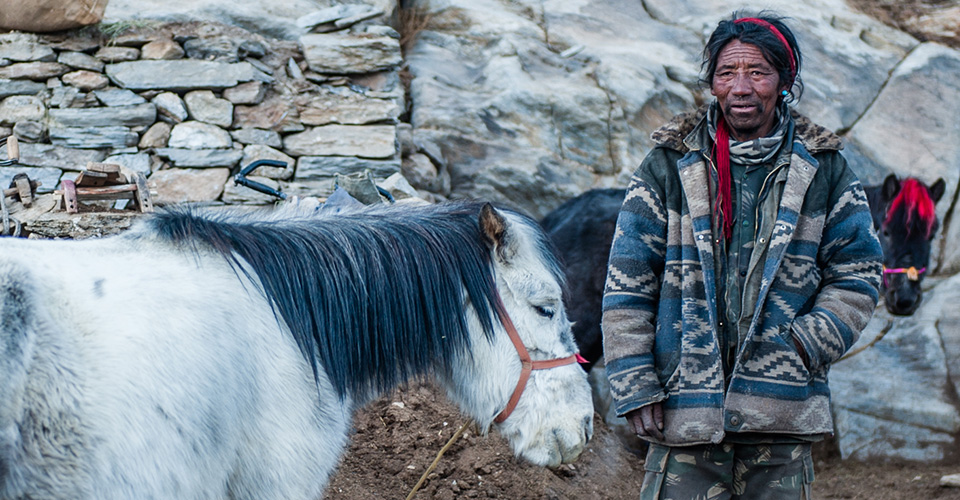 changthang-nomads-photography-13