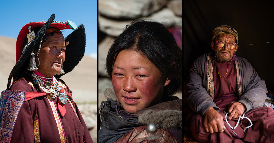 changthang-nomads-photography-16