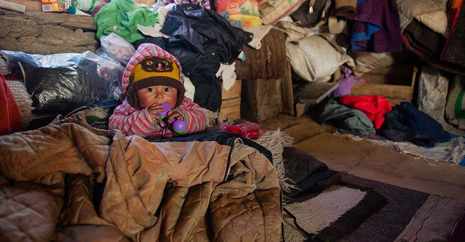 changthang-nomads-photography-4