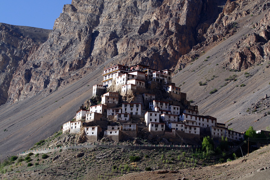 10 Reasons Why The Breathtaking Valley Of Spiti is A Mecca For ...